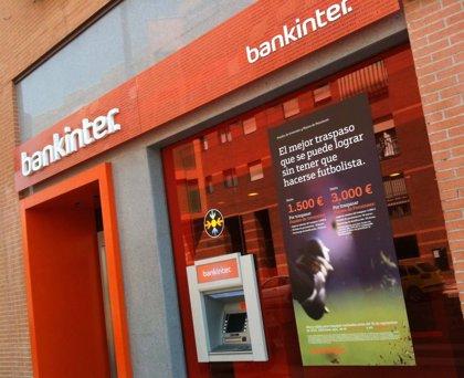 DBRS eleva el rating de Bankinter un escalón dentro del 'grado de inversión'