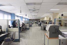 El PSOE avisa de que la oferta de empleo público no resuelve el vacío provocado por los recortes austericidas