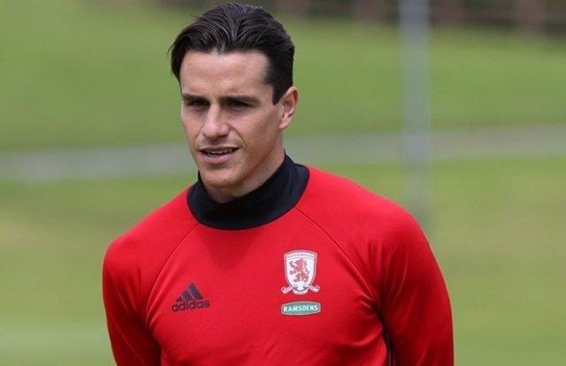 Bernardo Espinosa, nuevo jugador del Girona FC