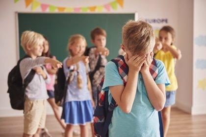 Niños criticones, cómo educar para evitar esta molesta conducta