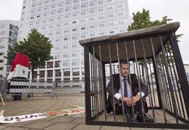 Se buscan nuevos socios para el TPI