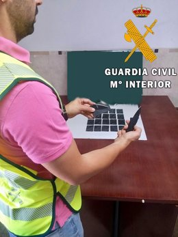 Rdo. Notas De Prensa.