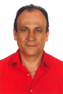 Burgos.- Joaquín Muñoz López