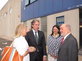 Cristina Coto destaca que para Foro es una prioridad el cumplimiento de Fomento de los compromisos con Asturias