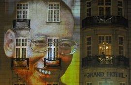 El cáncer que padece el premio Nobel de la Paz Liu Xiaobo se encuentra en fase terminal