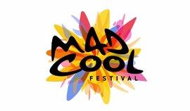 """Mad Cool Festival no canceló tras la muerte del acróbata para """"prevenir un movimiento incontrolado de gente"""""""