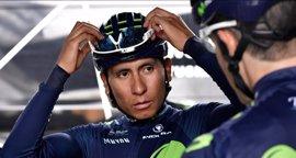 """Quintana: """"Vamos a ver cómo responden mañana los rivales"""""""
