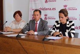 El Ayuntamiento de Chiclana (Cádiz) niega que tenga responsabilidad en la suspensión de 'AlRumbo Fest'