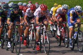 """Contador: """"Ha sido una etapa muy exigente que pasará factura"""""""