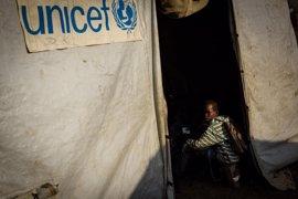 Sudán del Sur cumple seis años de independencia en medio de una histórica crisis bélica y humanitaria