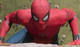 Tom Holland: Vengadores Infinity War será la película más grande de todos los tiempos