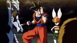 Dragon Ball Super: ¿Desvelada la primera gran víctima del universo 7 en el Torneo de Poder?