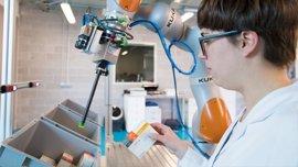 El Gobierno regional resolverá este martes siete ayudas dirigidas a investigadores postdoctorales