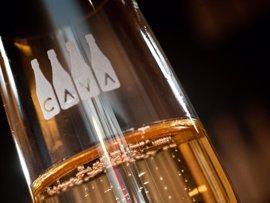 Tejerina y Serret entregarán el miércoles los Premios Excelencia Cava