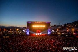 Resurrection Fest: diez conciertos y alguna curiosidad de la XII edición