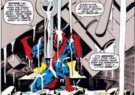 El homenaje de Spider-Man: Homecoming a uno de los cómics más queridos de Marvel