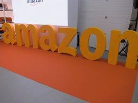 Amazon prevé instalarse en Illescas y crear 1.100 empleos en tres años