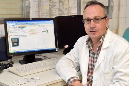 El proyecto de control de medicación del H. Parapléjicos, que ha detectado 9 millones de errores, se extiende a Europa