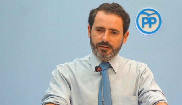 José Ramón Carmona