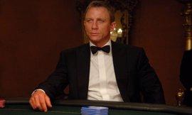 Daniel Craig protagonizará Bond 25... que volverá a contar con música de Adele