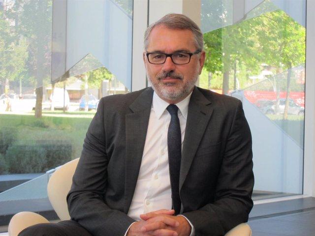 Marc Puig (Puig)