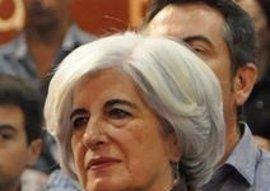 PP critica la adjudicación de un informe al despacho de Sauquillo y Carmena contesta que presentó oferta más económica
