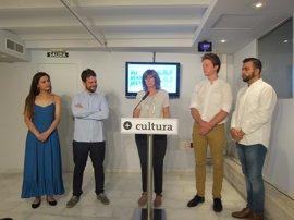 Turismo organiza 'MiMarMenor 3.33', un programa de conciertos y talleres de música antigua o historicista