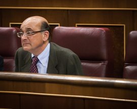 PNV pregunta el miércoles al Gobierno en el Congreso por los 350 años de cárcel para los agresores de Alsasua (Navarra)