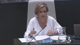PSOE propone una declaración institucional de homenaje a las víctimas del terrorismo y en especial a las de ETA