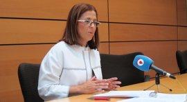 """PSOE celebra que se destine """"el mayor compromiso económico en años para pedanías"""" en los Presupuestos 2017"""