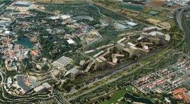 """La Cámara de Tarragona cree que el Hard Rock Entertainment World """"marcará un antes y un después"""""""