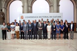 Baleares reclama al Gobierno recuperar las ayudas a la movilidad para facilitar el intercambio cultural