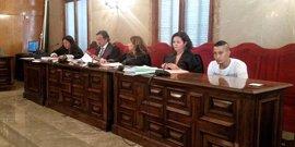 El jurado popular considera culpable al acusado de matar a su pareja en Son Servera en marzo de 2016