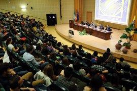 La Junta aprueba los precios de las universidades públicas para el próximo curso