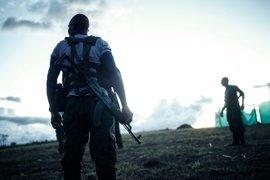 Santos firma una nueva amnistía para más de 3.200 guerrilleros de las FARC dos semanas después del desarme