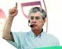 Foto: Condenado a más de dos años de prisión el fundador de Liga Norte por malversación de fondos del partido