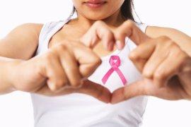 Identifican un nuevo objetivo para matar las células de cáncer de mama