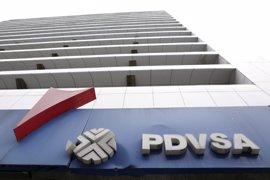 PDVSA dice que podría buscar renegociar el pago de bonos de octubre