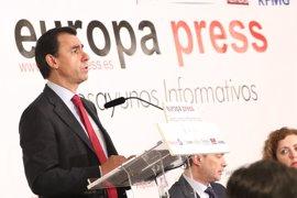 Maillo dice que Rajoy va a aportar muy poco en Gürtel y recuerda a presidentes europeos que declararon como testigos