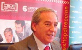 Nicolás espera que la visita de ministro de Fomento a Talavera deje herramientas necesarias que revitalicen la comarca
