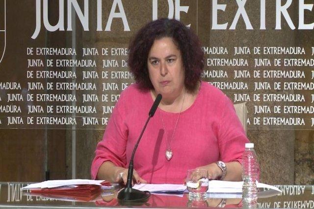 Begoña García