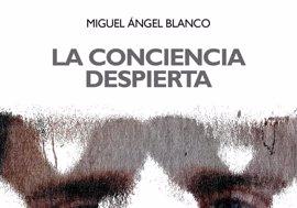 El PP de Santiago propone colgar una placa en memoria de Miguel Ángel Blanco