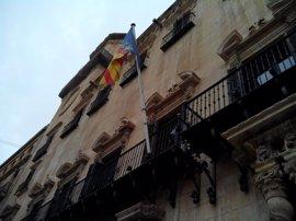 El Ayuntamiento de Alicante homenajeará a Miguel Ángel Blanco con un minuto de silencio y sin pancarta conmemorativa