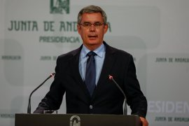 Junta insiste, ante debate territorial, que la igualdad de todos los ciudadanos debe ser la prioridad
