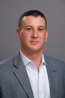 Vincent LaBella, vicepresidente y director general de Enterprise Rent-A-Car Espa