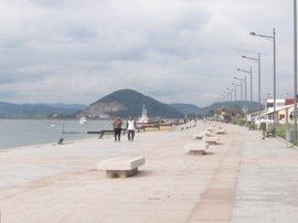 Santoña y Cabezón de la Sal, entre los ayuntamientos que no han rendido cuentas de 2014 ni 2015