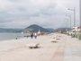 Foto: Santoña y Cabezón de la Sal, entre los ayuntamientos que no han rendido cuentas de 2014 ni 2015