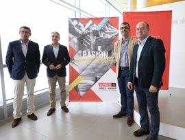 La Vuelta Ciclista a España pasará por Coín y Antequera, con un final de etapa en Los Dólmenes