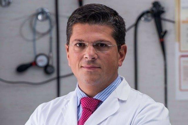 Dr-Jose-Luis-Dominguez-Jimenez