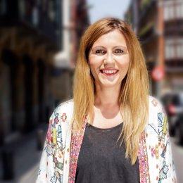 Vanesa Fernandez, Zinebiko zuzendari berria